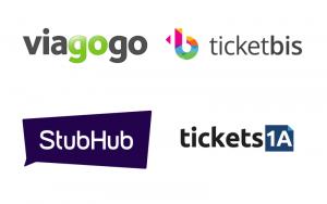 Online Ticket-Anbieter für Bundesliga Tickets